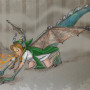 Dragon Morph