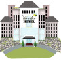Honeybee Hotel (Tabletown Project)