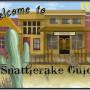 Snattlerake Gulch Main Street
